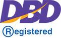 logo_dbd